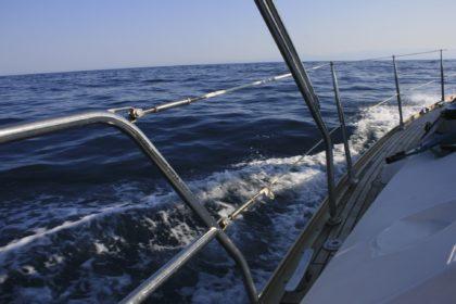 GiuGiu Sailing